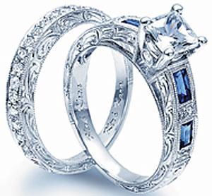 Similiar Most Expensive Wedding Ring Keywords