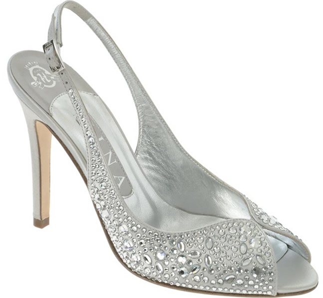 Glamorous Wide Fitting Shoes