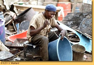 Jobs In Africa 69