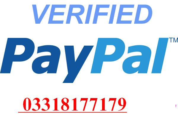 how to create a paypal account for free in india