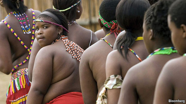 African women and sex photo 300